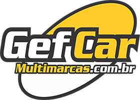 Gef Car Multimarcas